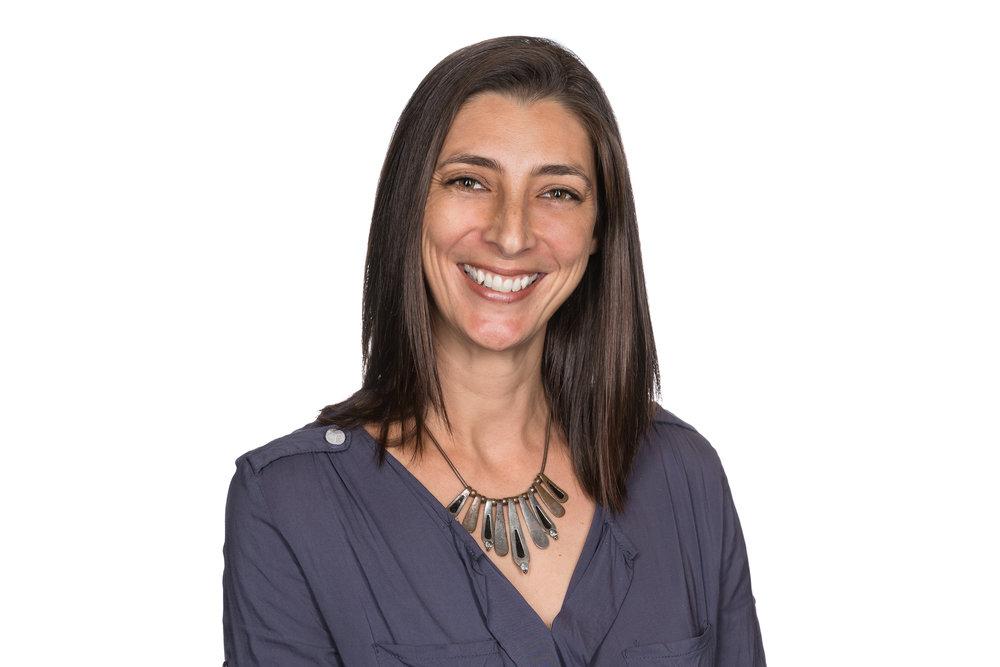 Karen Mcgregor02120.JPG