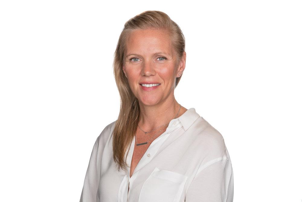 Meg Evans02310.JPG