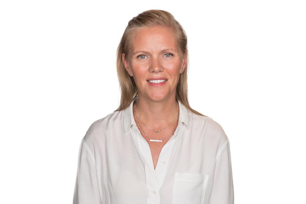 Meg Evans02335.JPG