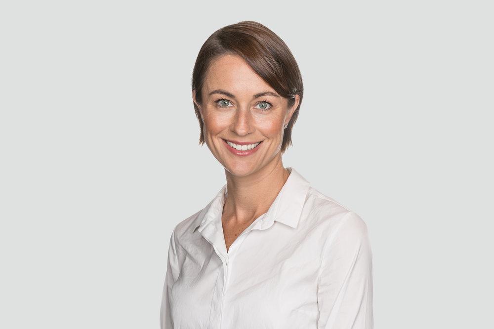 Catherine Denney02019.JPG