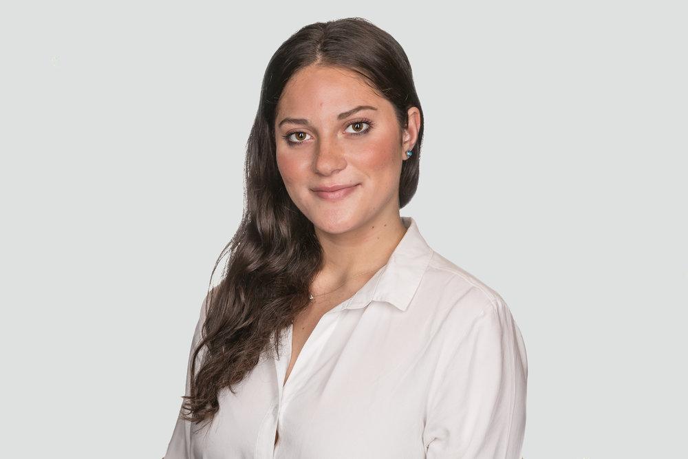 Isabel Moss02216.JPG