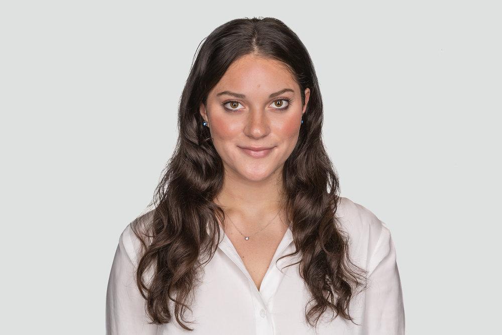 Isabel Moss02237.JPG