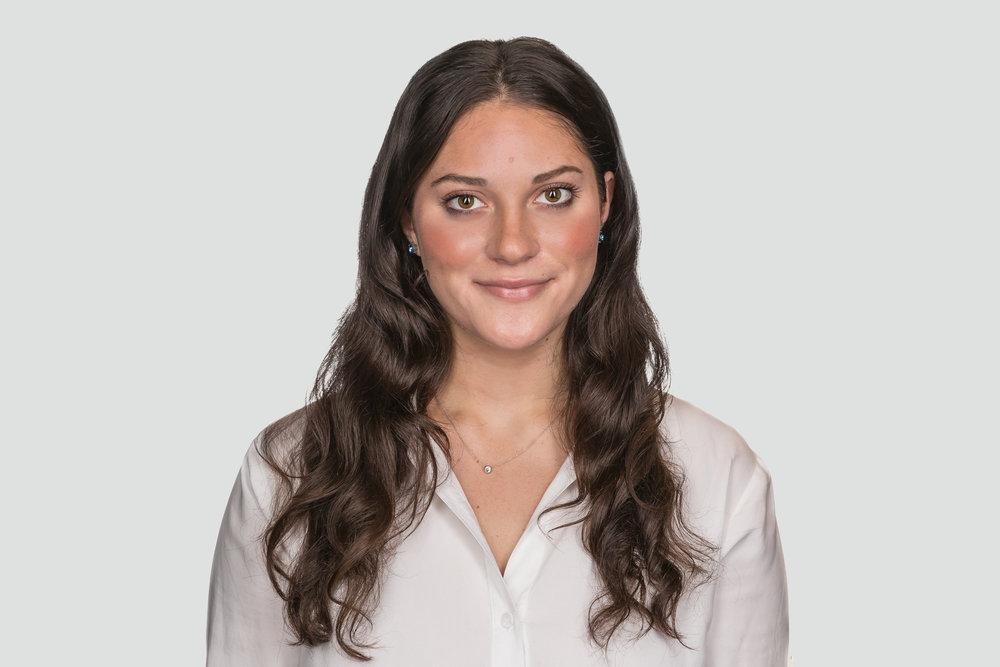 Isabel Moss02240.JPG