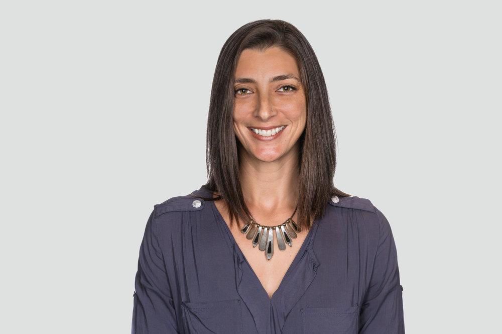 Karen Mcgregor02101.JPG