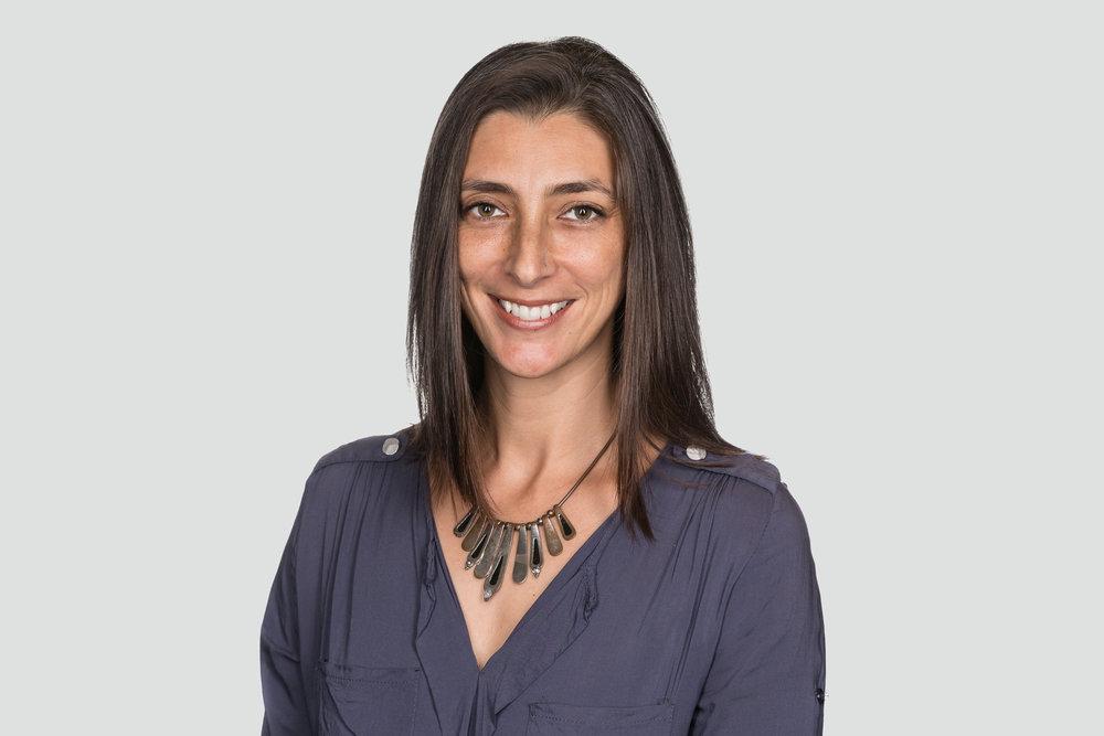 Karen Mcgregor02109.JPG