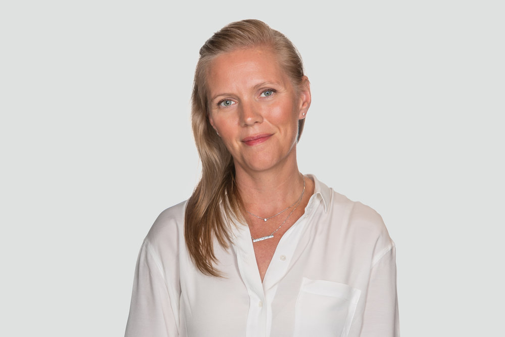 Meg Evans02300.JPG