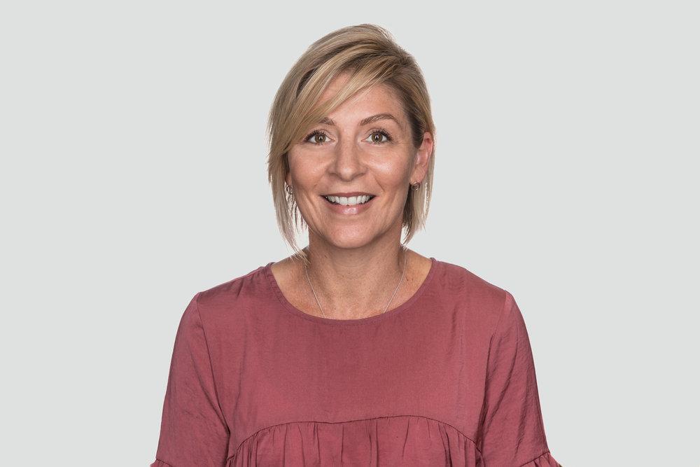 Michelle Ruskin02399.JPG