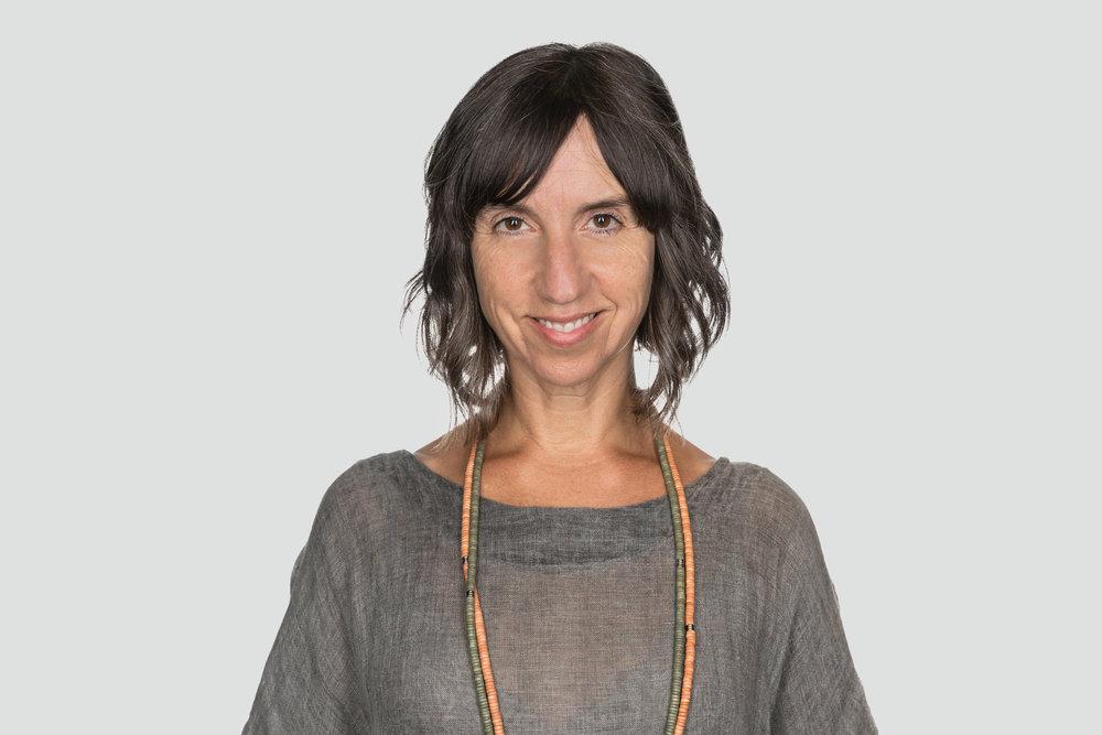 Miriam Delacy01907.JPG