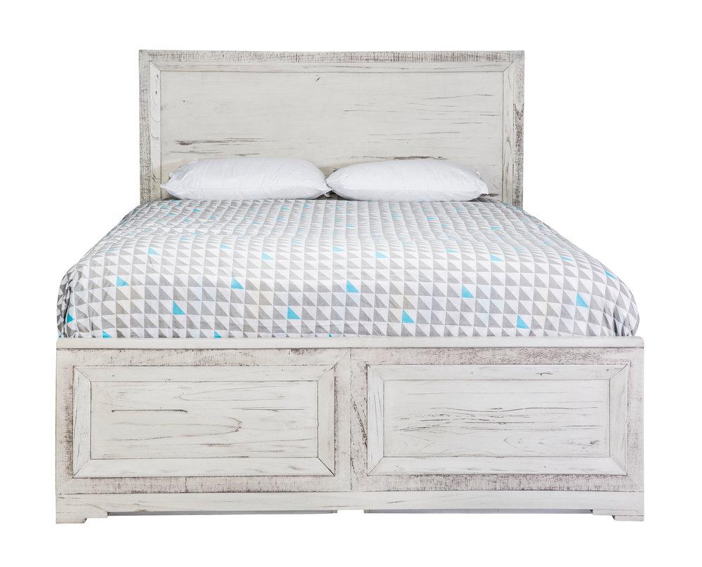 Seaford Bedroom02633.JPG