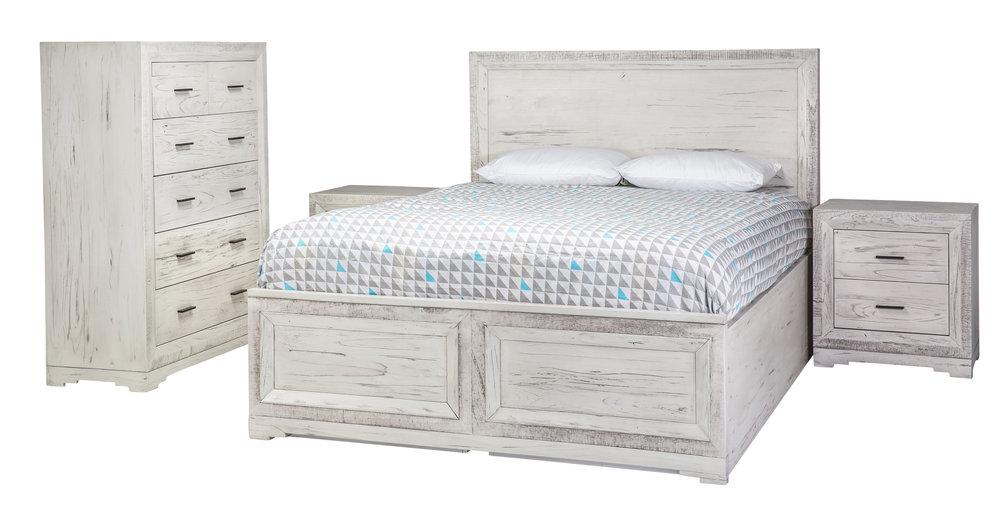 Seaford Bedroom02656.JPG