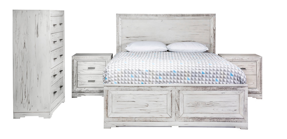 Seaford Bedroom02678.JPG
