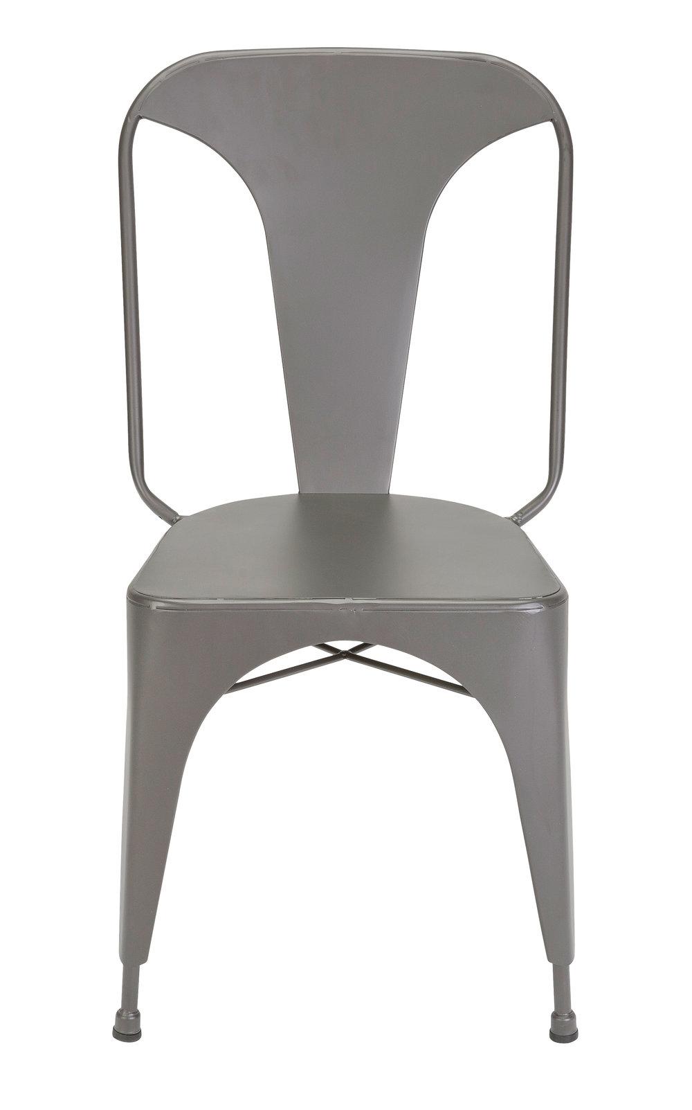 SeatD1.JPG