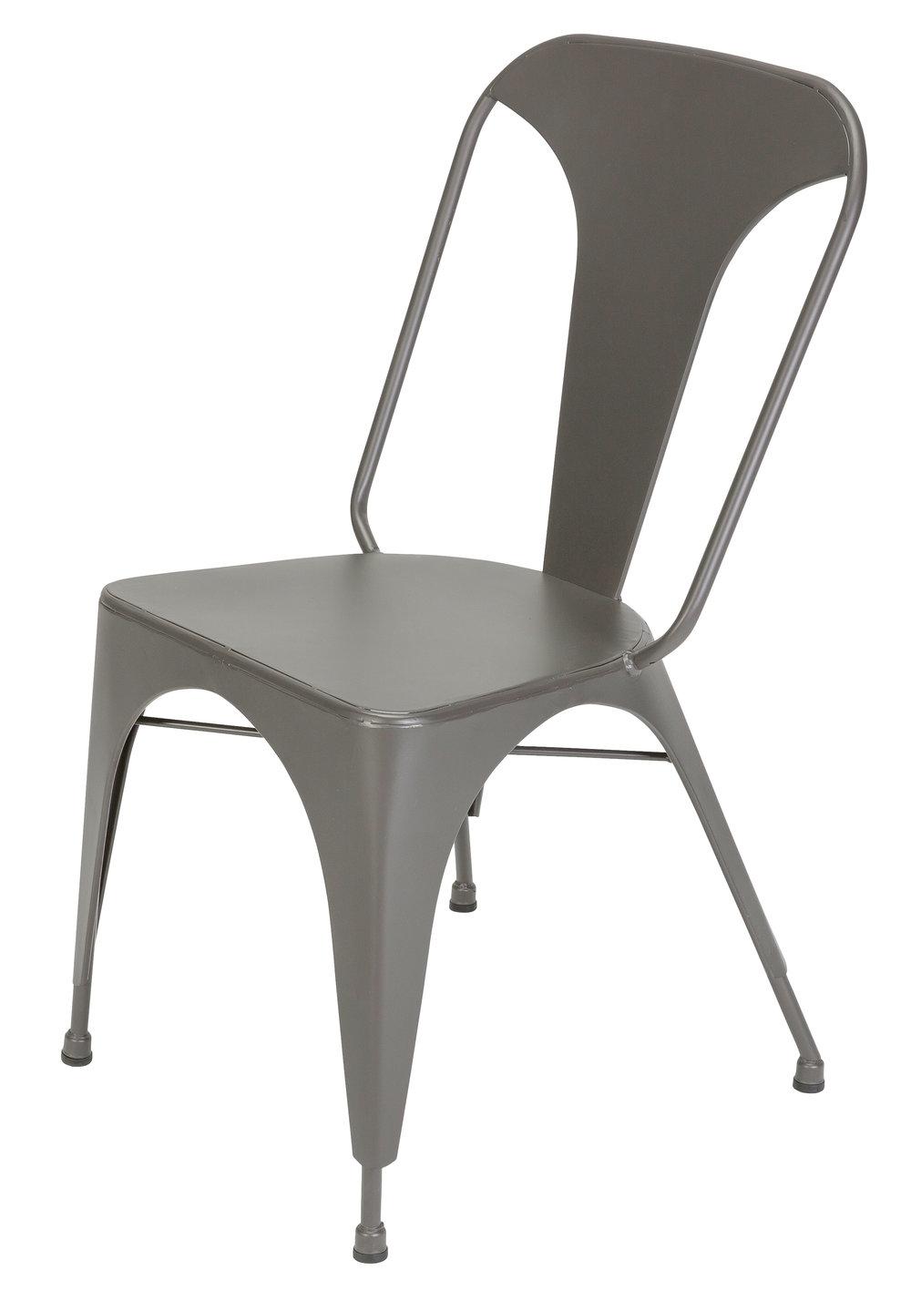 SeatD2.JPG