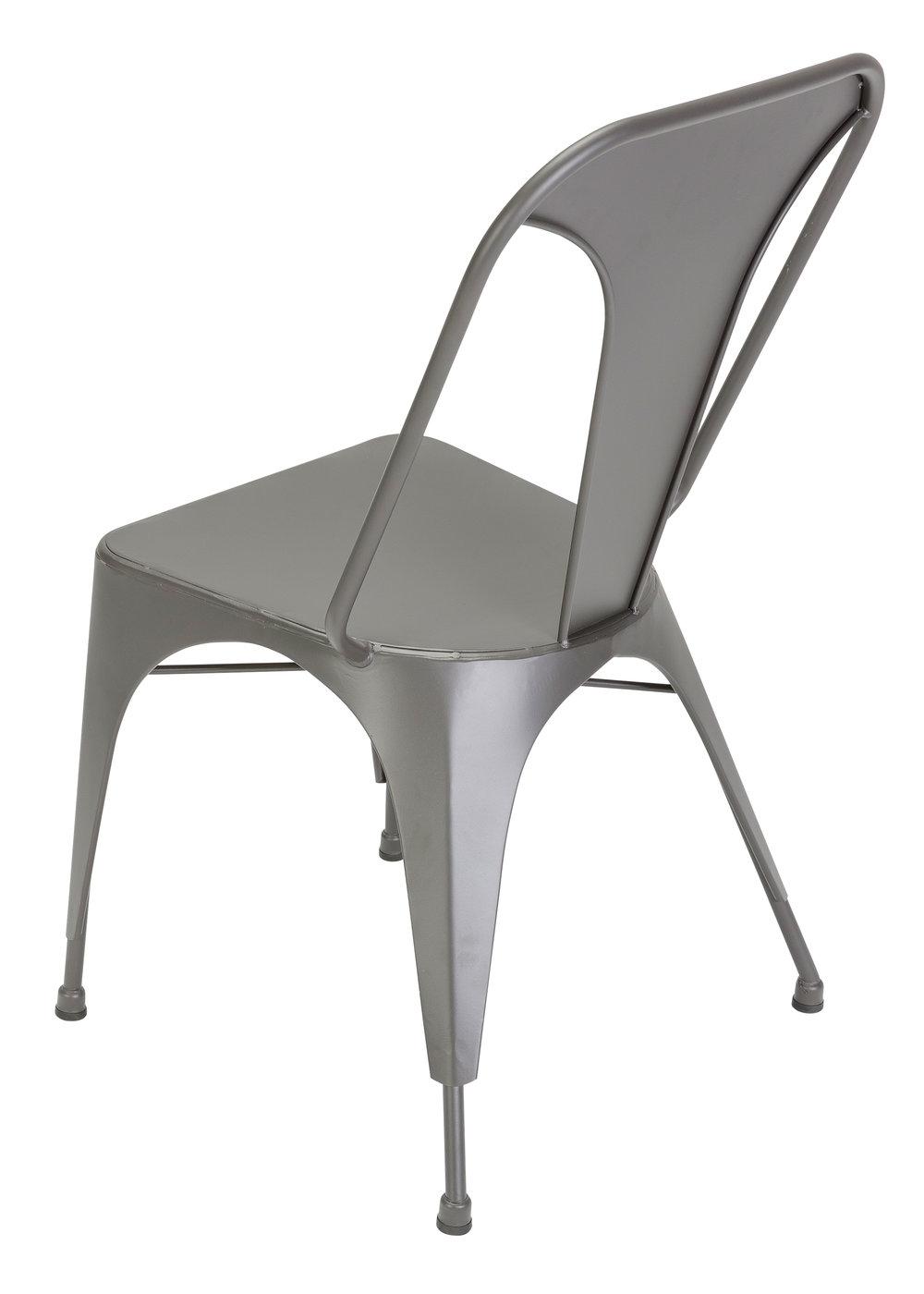 SeatD3.JPG