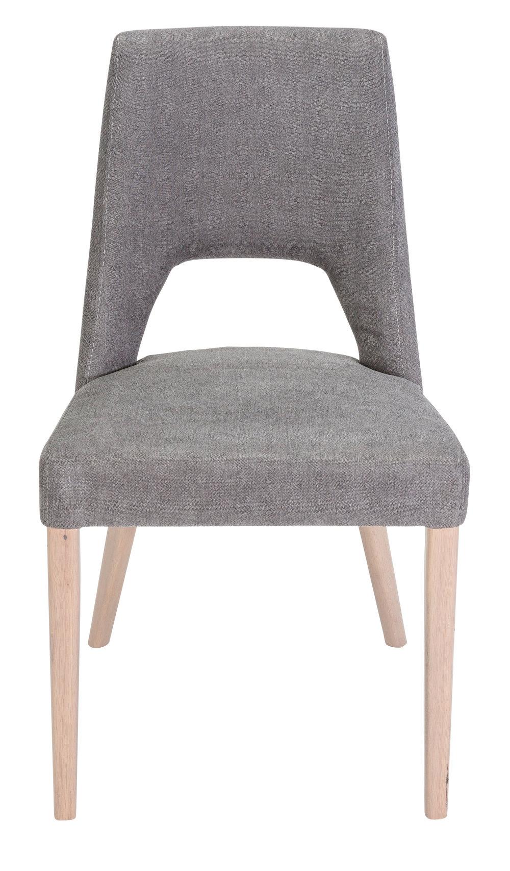 SeatE1.JPG