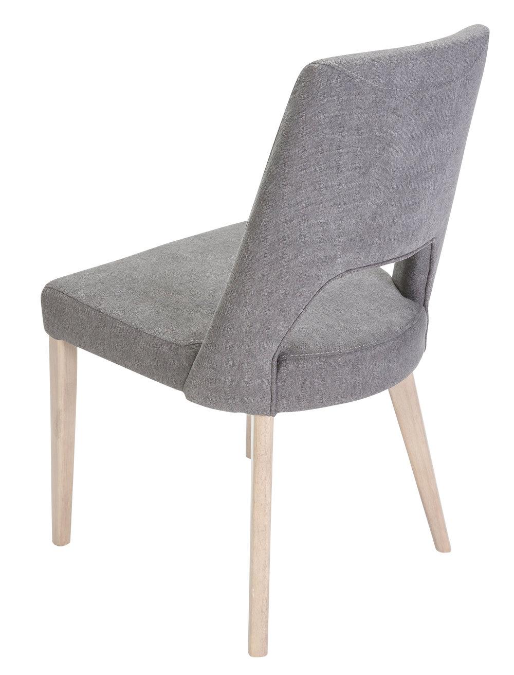 SeatE4.JPG