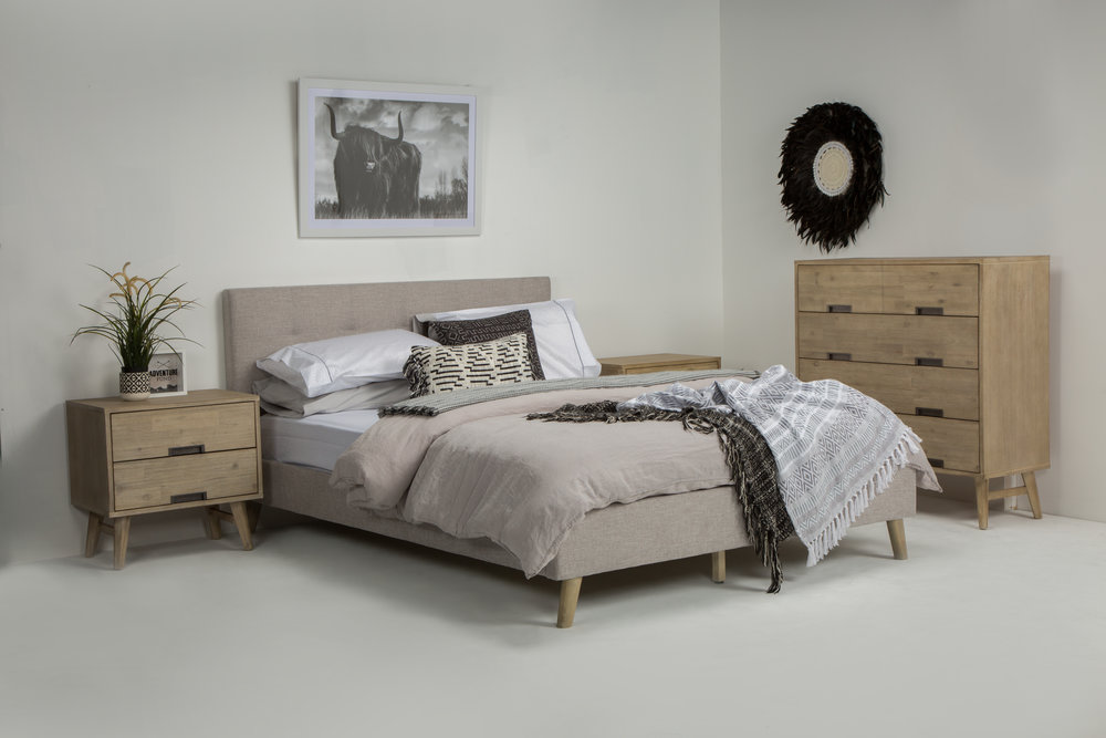 photographer-sydney-products-furniture