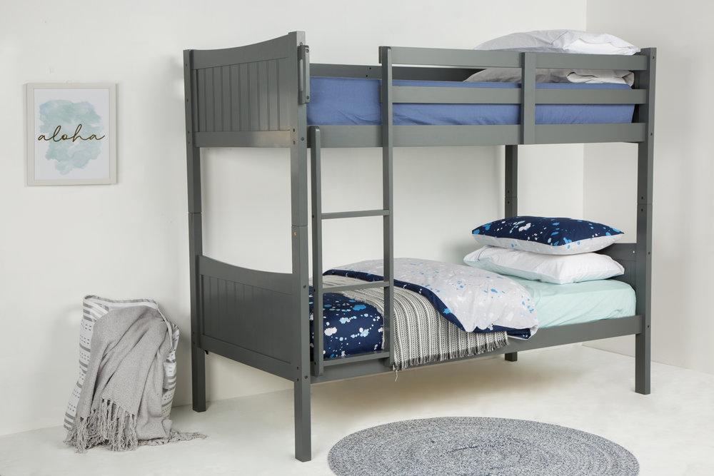 bedding-furniture-product-photographer-chatswood-sydney