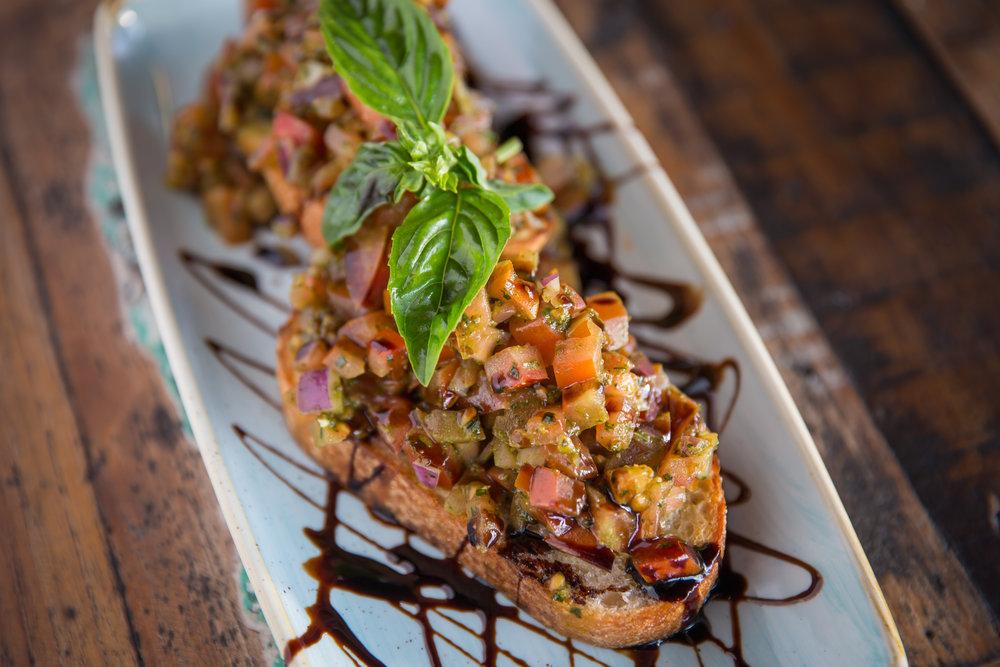 bruschetta-toast-tomato-food-photography-images-sydney-photographer
