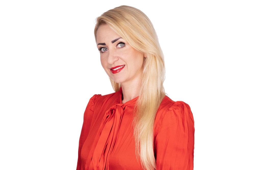 Stephanie Despotoski01389-2.JPG