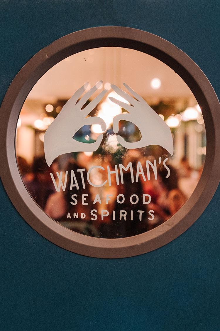 watchmans-signage.jpg