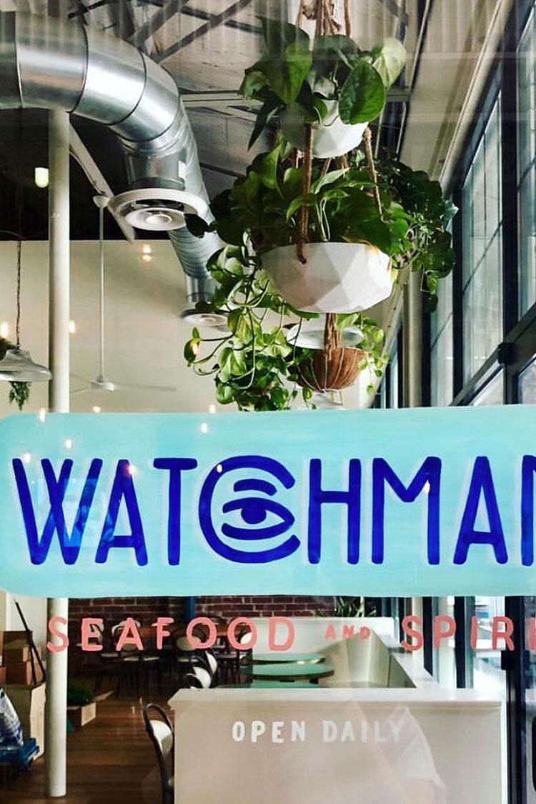 watchmans-window