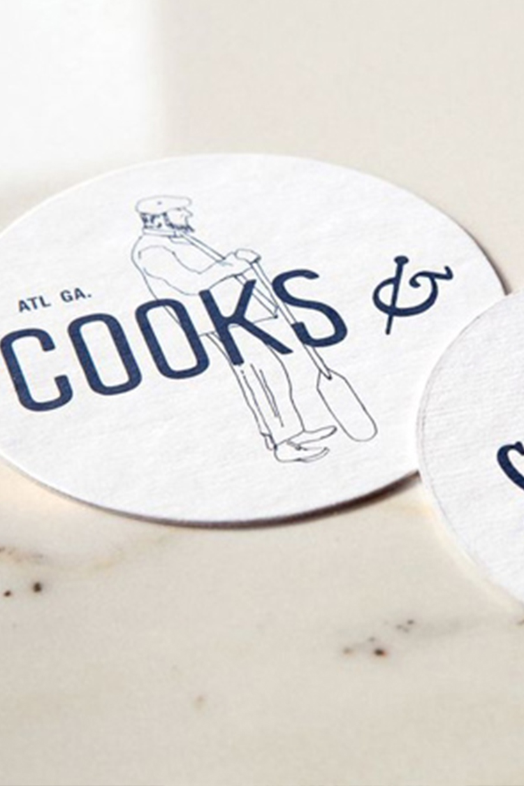 cooks-and-soldiers
