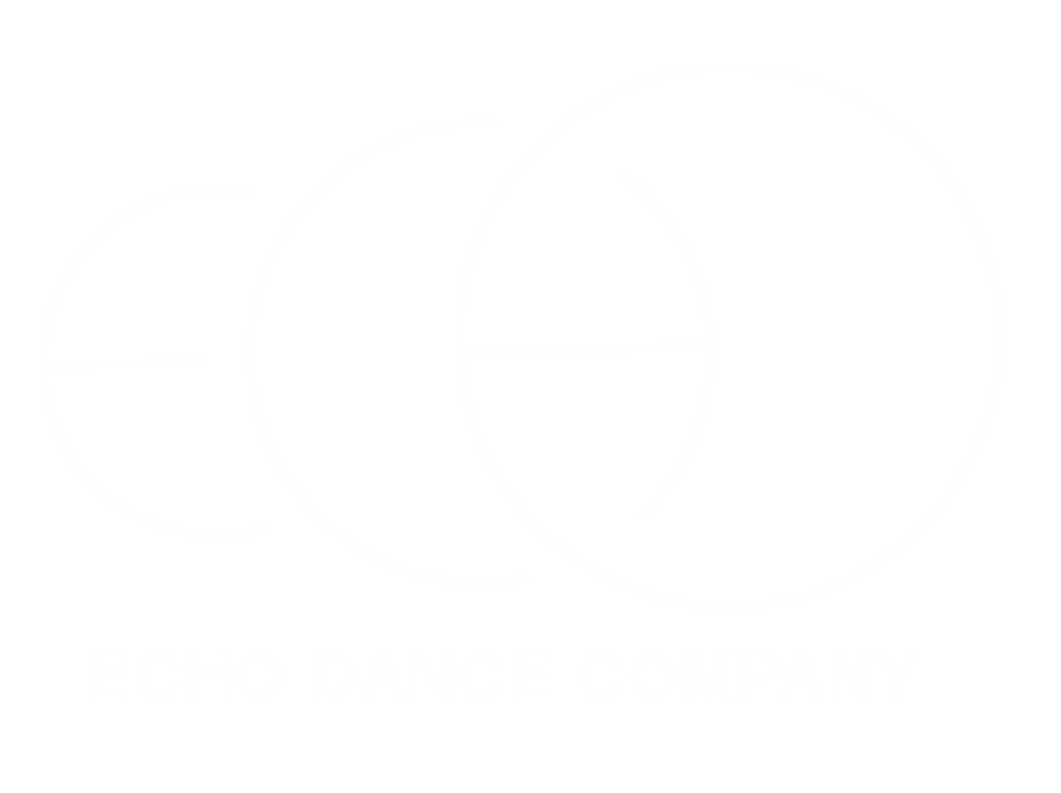 Echo Dance Company