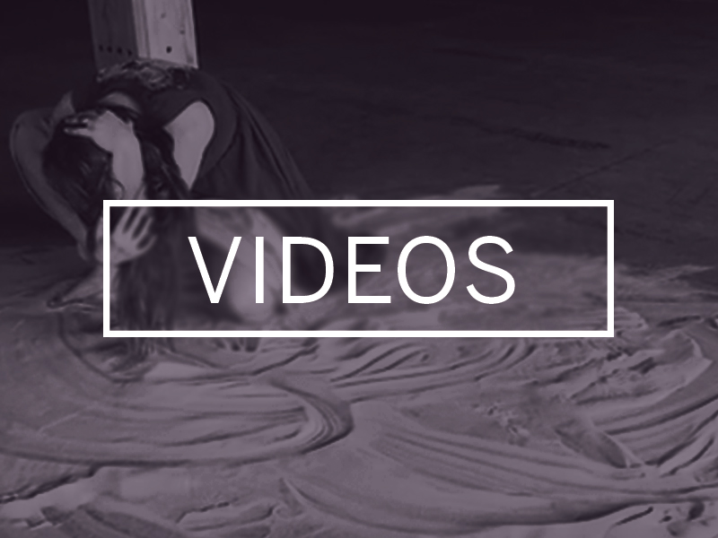 videos-thumbnail.jpg
