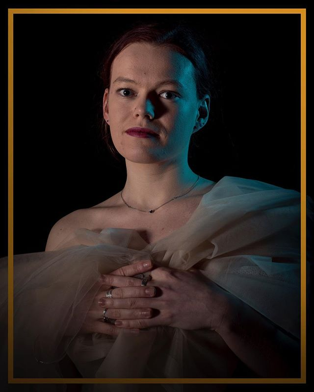 Dana @dsvander16 joined Echo this season, and she has helped shape the story of our third annual concert. She has her own story to tell this Saturday on stage at The Age of Beauty!!! See you there #bloomington 👍 #Dance #Echo #theageofbeauty #dancers #community #annualconcert