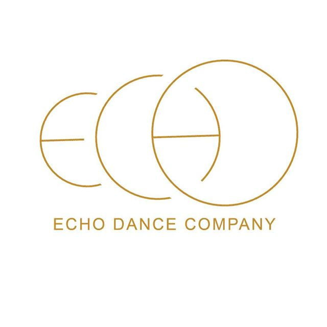 Echo Dance Company. It's show week!  #season3 #theageofbeauty #btown #dance #bloomingtonindiana #performance #letsgo