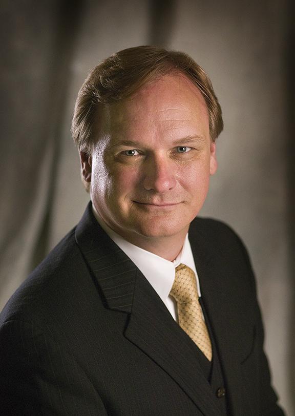 Glenn Gutek , CEO