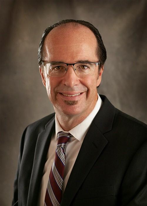 Brian D. Russell , Sr. Business Coach