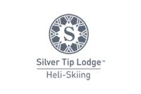 STL_Logo_White.png