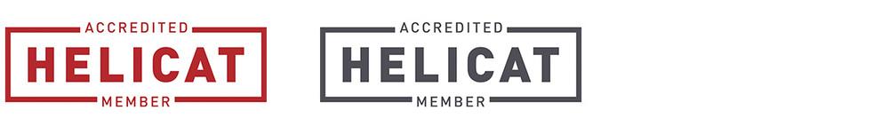accredited_logos.jpg