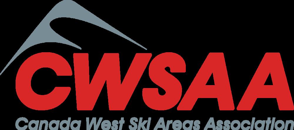 CWSAA-Logo.png