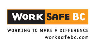 worksafebc (1).jpg