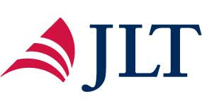 JLT-Logo-Web.jpg