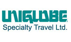 unispecialty-Logo-webpage-update-3.jpg