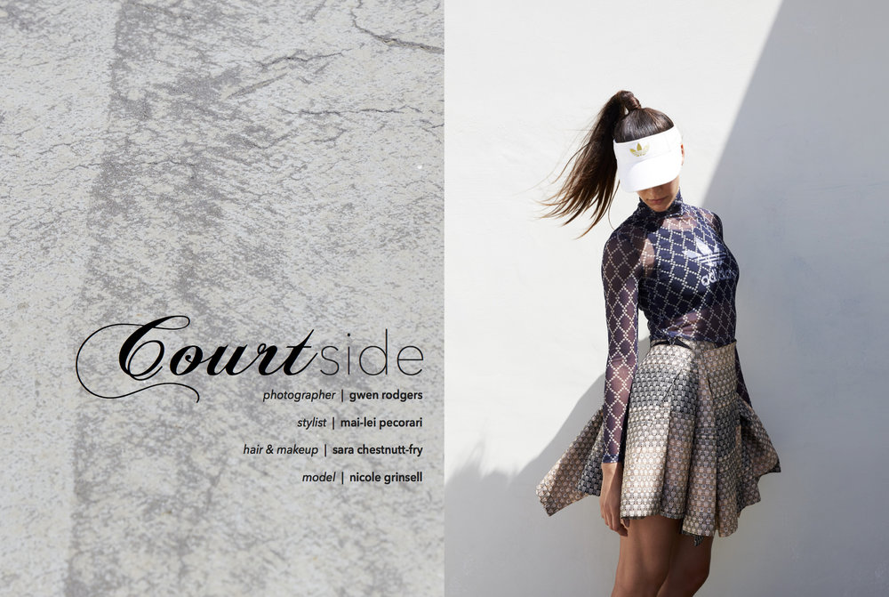 courtside.high 1.jpeg