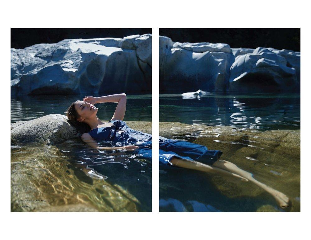 River Reverie Tear Sheets 3.jpg