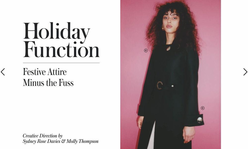 12-12-16-womens-holiday-lookbook-half.jpg