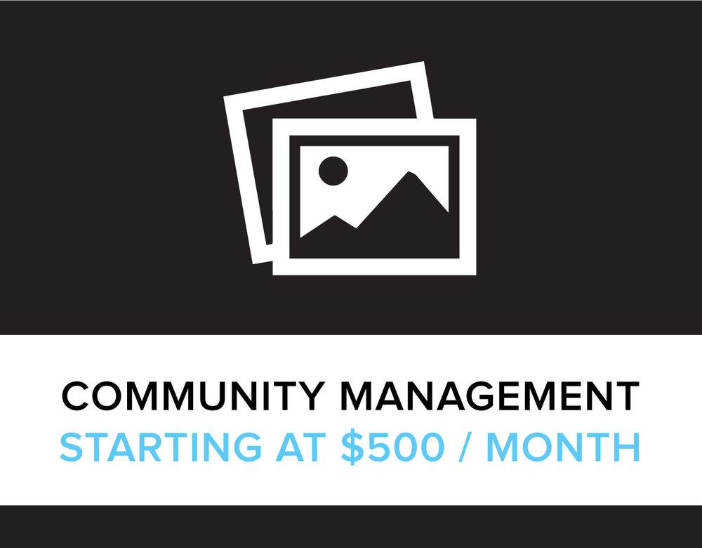 community_management.jpg