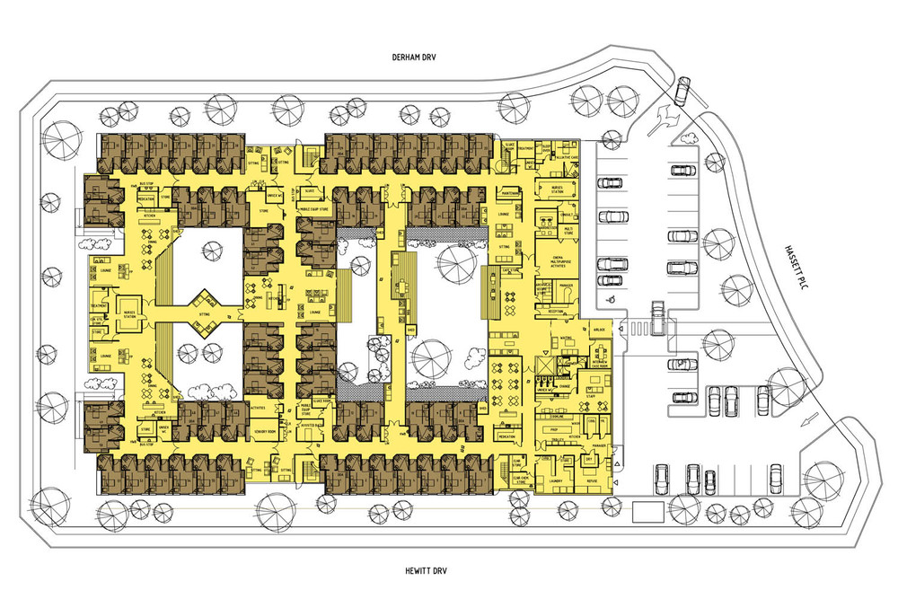 Functionality Coloured Plan.jpg