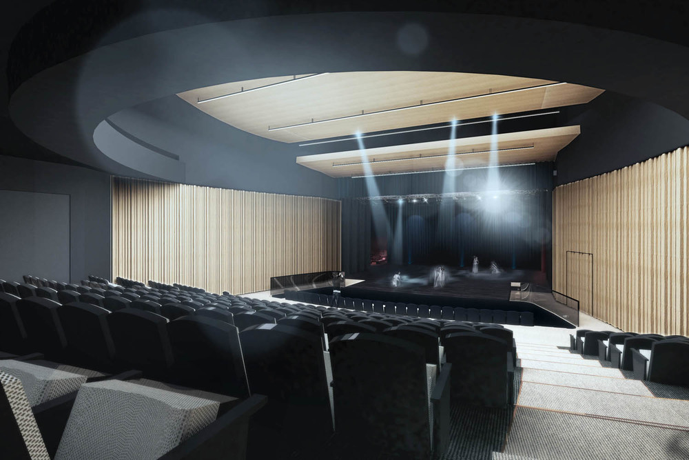 5. Auditorium Final.jpg