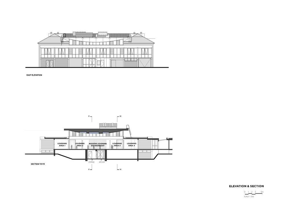 St Monicas SC_BC_Sections 2 + Elevation.jpg