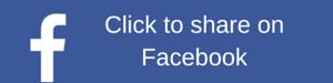facebookshare.jpg