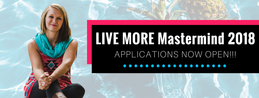 The LIVE MORE Mastermind 2018 (2).png