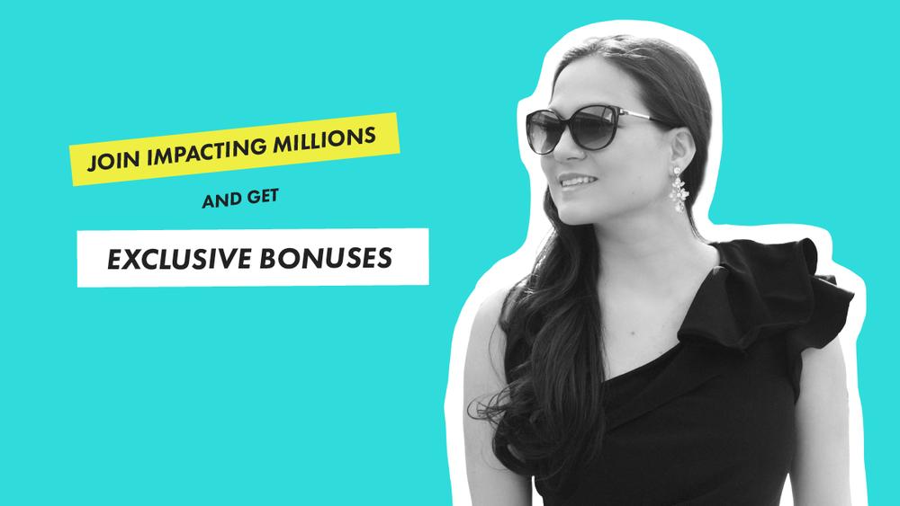 impacting-millions-2018-bonuses