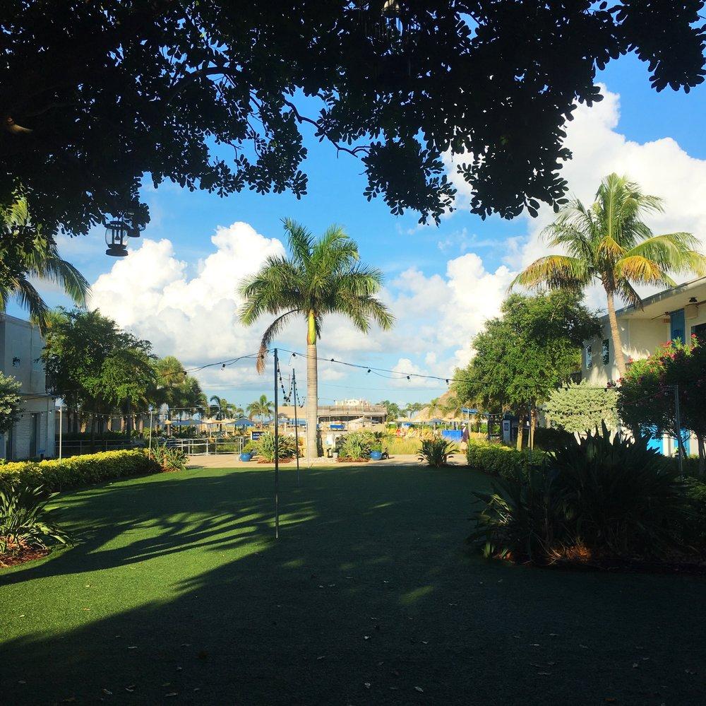 Florida-retreat-2.jpg